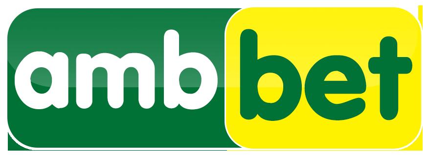 ambbet